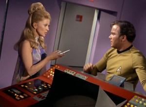 Science Fiction Technologies