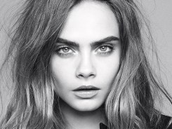 grow eyebrows faster