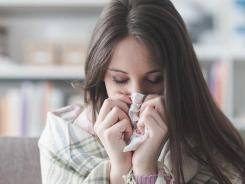 Influenza Symptoms