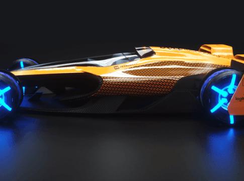 future F1 championship