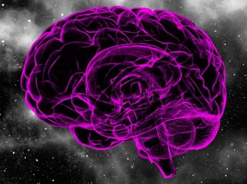 Boltzmann Brain Explained