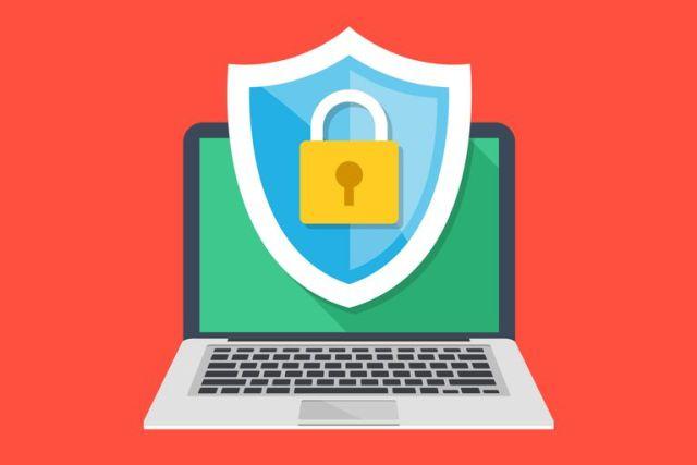 Internet security threats