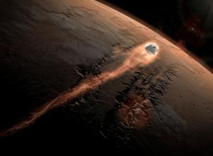 NASA Vs Elon Musk