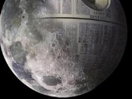 secret moon landing