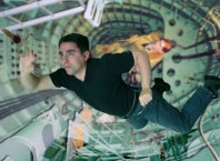 If Astronaut Stuck In Zero Gravity On The ISS
