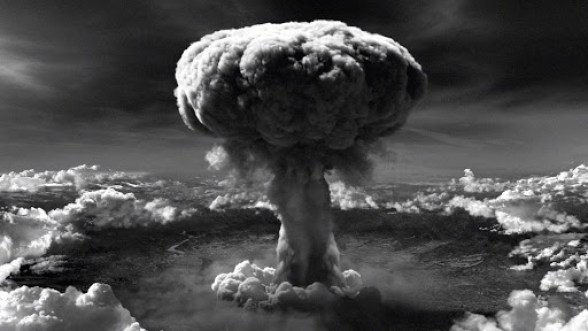 Half-Life Of Uranium-235 is 700 Million Years