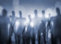 crew member of UFOs