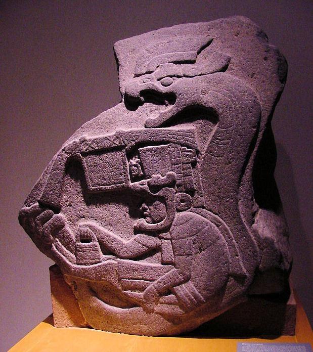 ancient culture similarities
