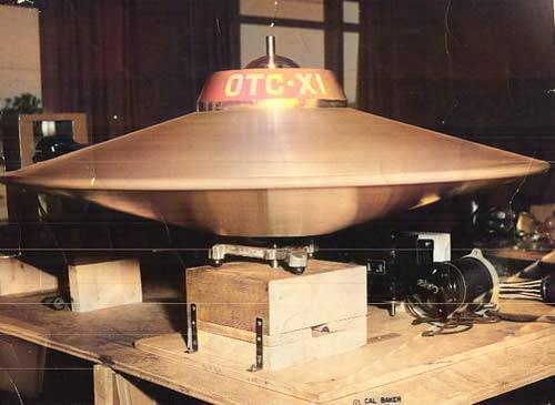 OTC-X1