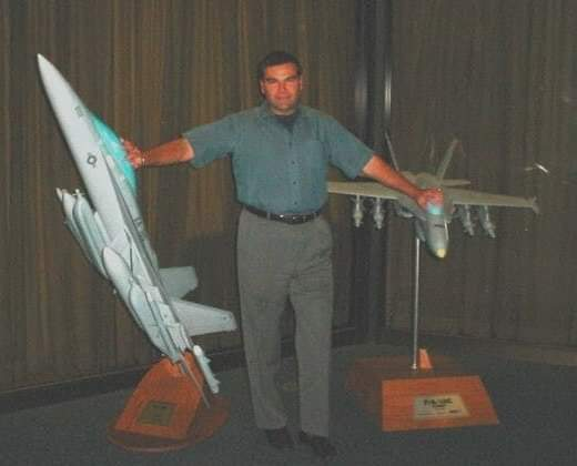 Dr. Salvatore Pais