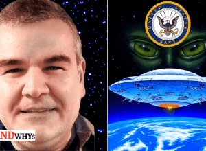 ufo patents