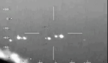 mexican air force ufo sightings