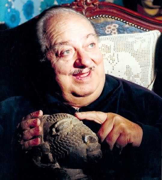 Angelo Pitoni