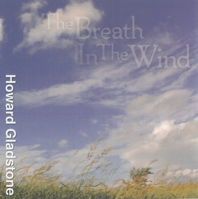 The Breath in the Wind – 2007