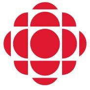 CBC Radio on Howard Gladstone