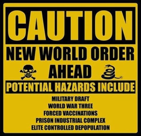 new-world-order-CAUTION