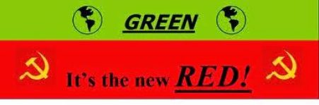 GREEN-IS-THE-NEW-RED1