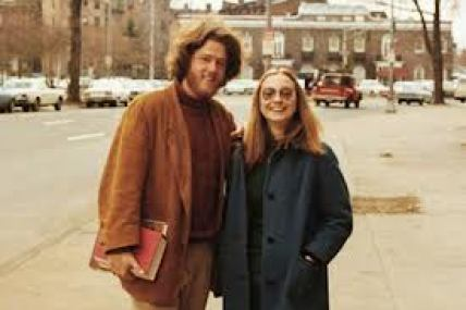 BILL AND HIL AR GEORGETOWNB