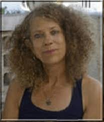 JANET PHELAN