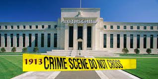 Image result for fed crime scene images
