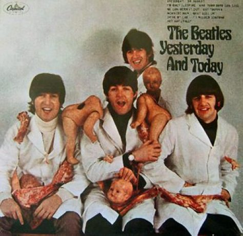 BEATLES YESTERDAY AND TODAYA_026_LennonProphecy