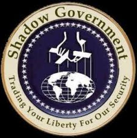 NWO SHADOW GOVT
