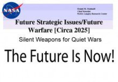 Silent-Weapons-for-Quiet-Wars-220x155