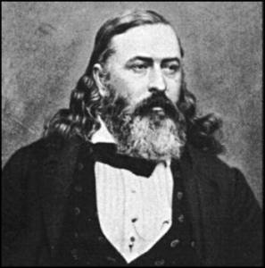 ALBERT PIKE pic