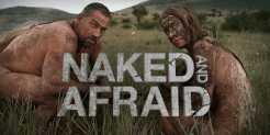 naked%20and%20afraid-title