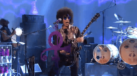 Prince And The Hidden Meaning Of His Symbol Truth Talk News