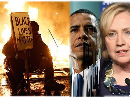 whither_black_lives_matter