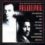 philadelphia-songs