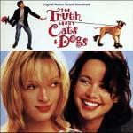 truthaboutcatsdogs