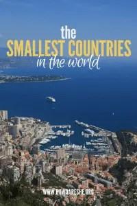 Monaco harbor only seaport in microstate