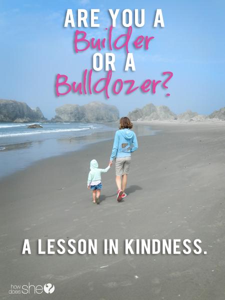 nicolette lesson in kindness (pinterest)