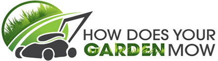 How Does Your Garden Mow