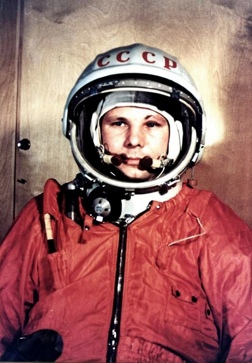The 10 Greatest Soviet Cosmonauts in History
