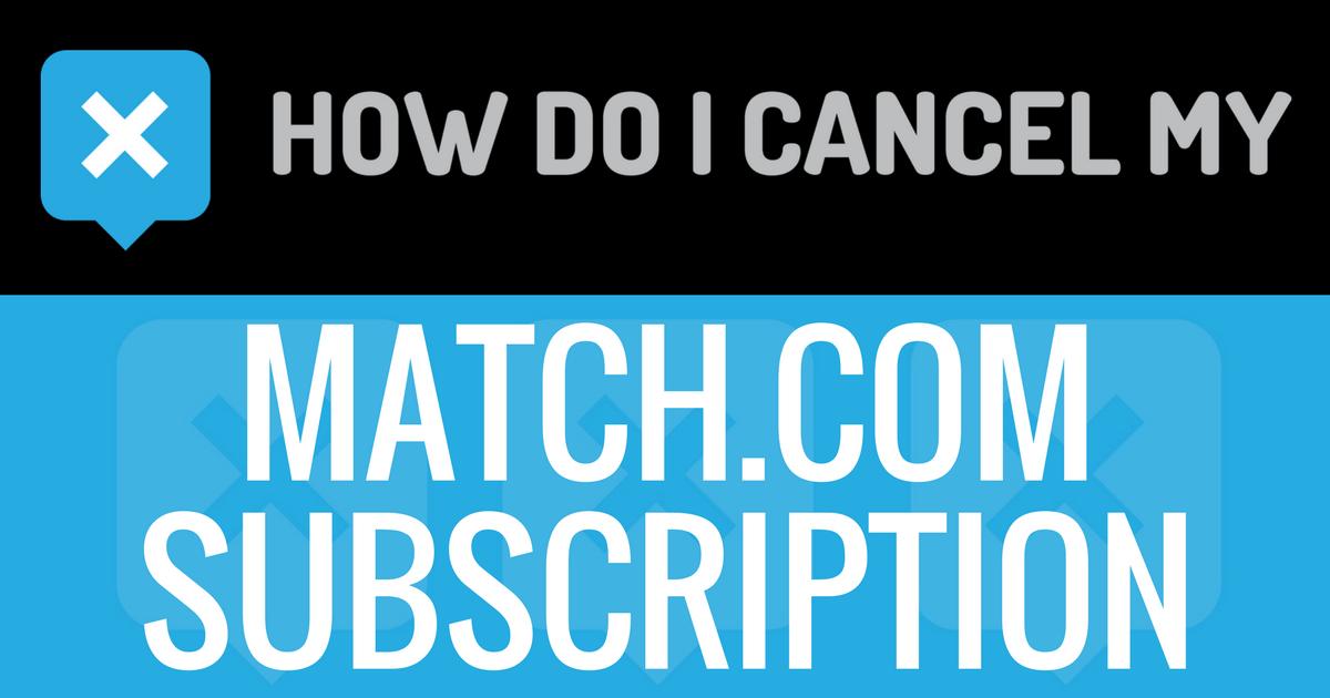 Com unsubscribe match Top 1,604
