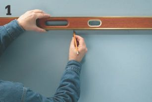 Measure your closet