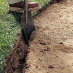 Excavate the Path