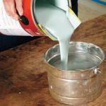 paint pail