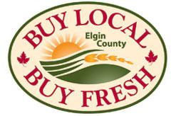 Savour Elgin buy local farm to table