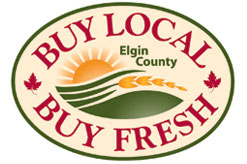 Savour Elgin buy local farm to table