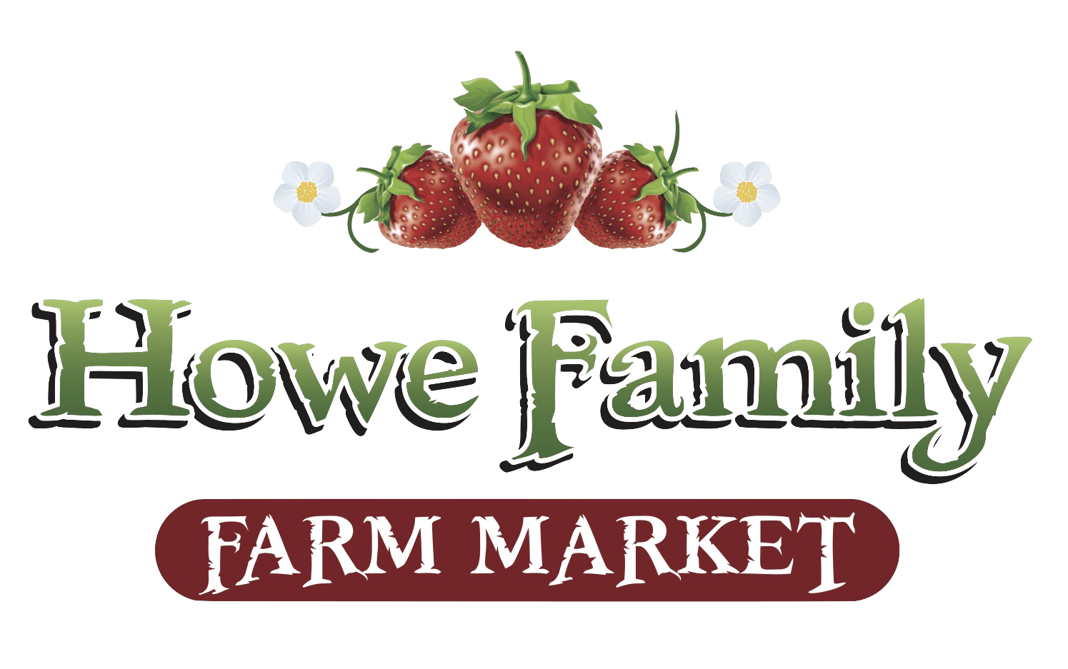 Howe Family Farm Market