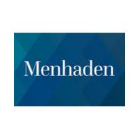 Menhaden PLC logo