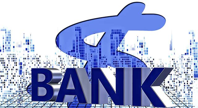 investmentor-banker
