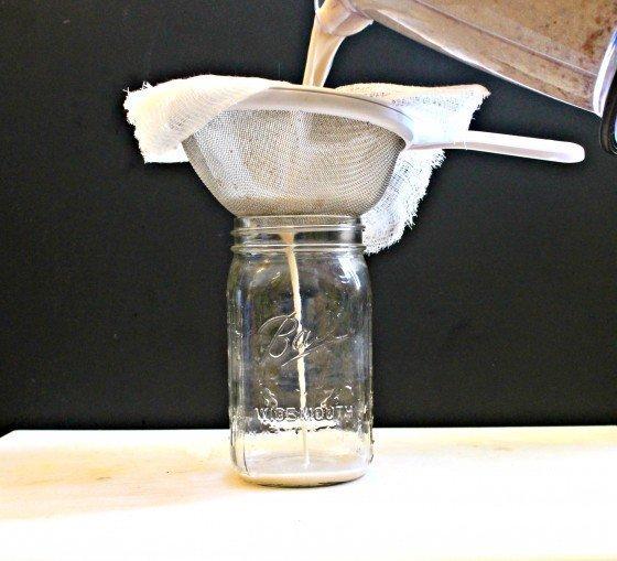almondmilk6