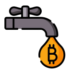 bitcoin_faucet_icon-removebg-preview (2)