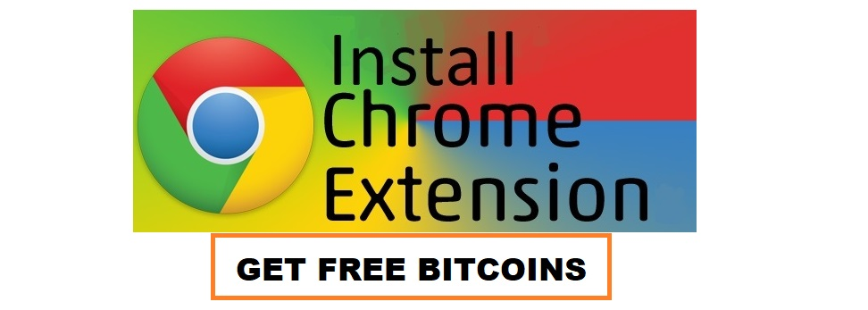 Top 3 bitcoin earning PC tools for free