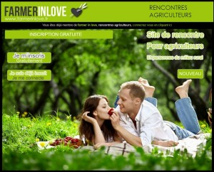Farmer in Love sur howimet.fr